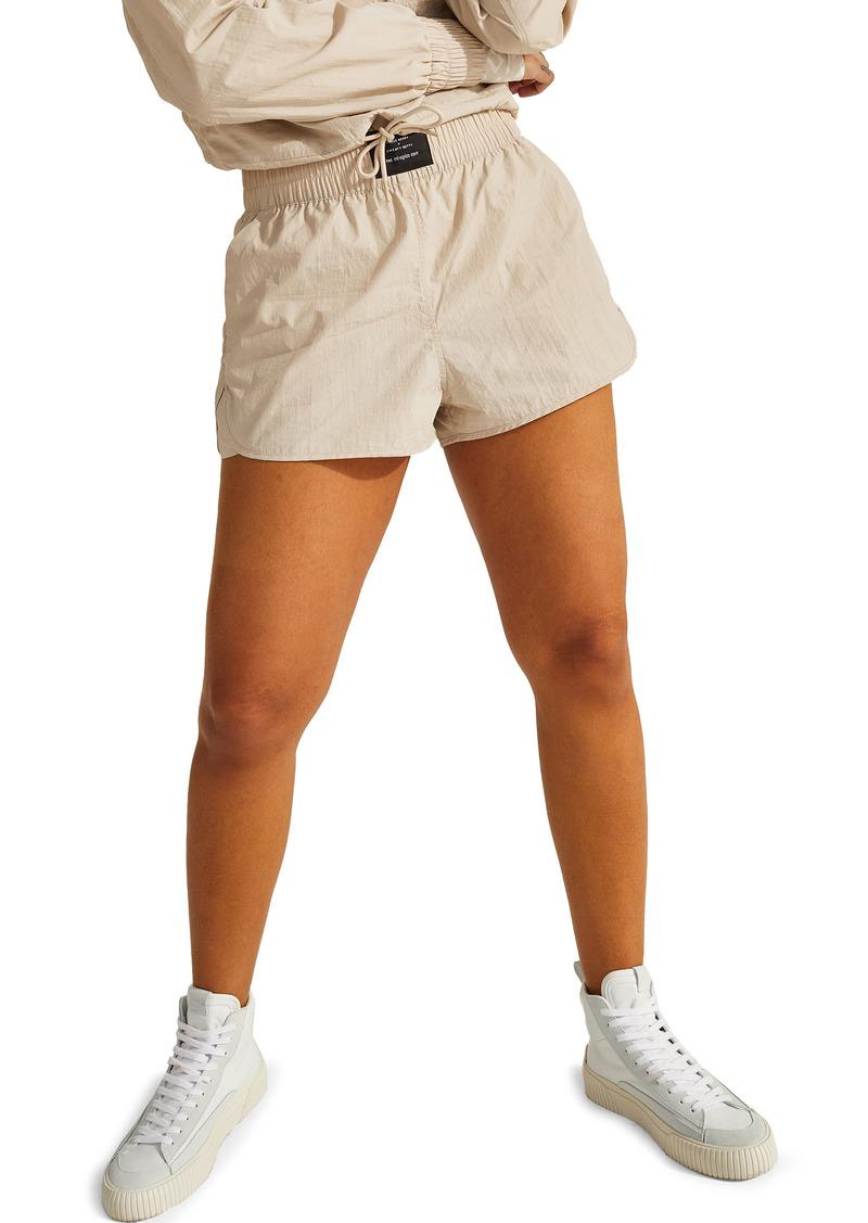 Women's Halle Berry X Sweaty Betty Leticia Training Shorts
