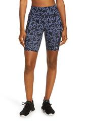 Sweaty Betty Women's Sweat Betty Women's Zero Gravity Pocket Bike Shorts