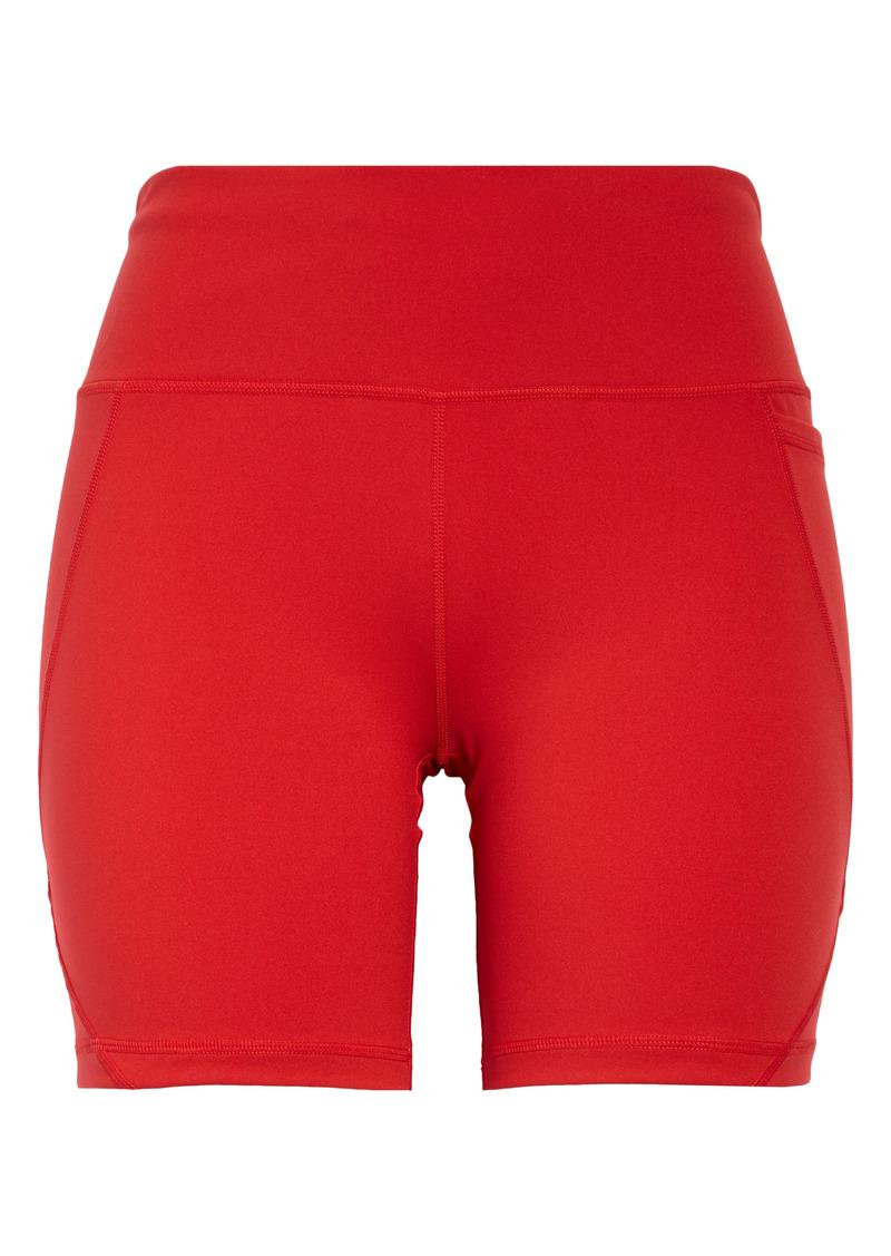 Women's Sweaty Betty Bike Shorts