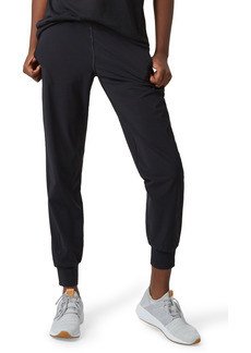 Women's Sweaty Betty Gary Pocket Yoga Trousers