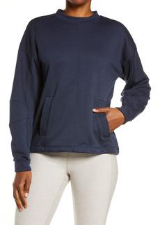 Women's Sweaty Betty Low Tides Sweatshirt