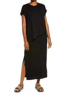Women's Sweaty Betty Mellow Midi Dress
