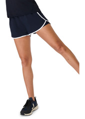 Women's Sweaty Betty On Your Marks 4-Inch Running Shorts