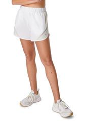 Women's Sweaty Betty Track & Field Running Shorts