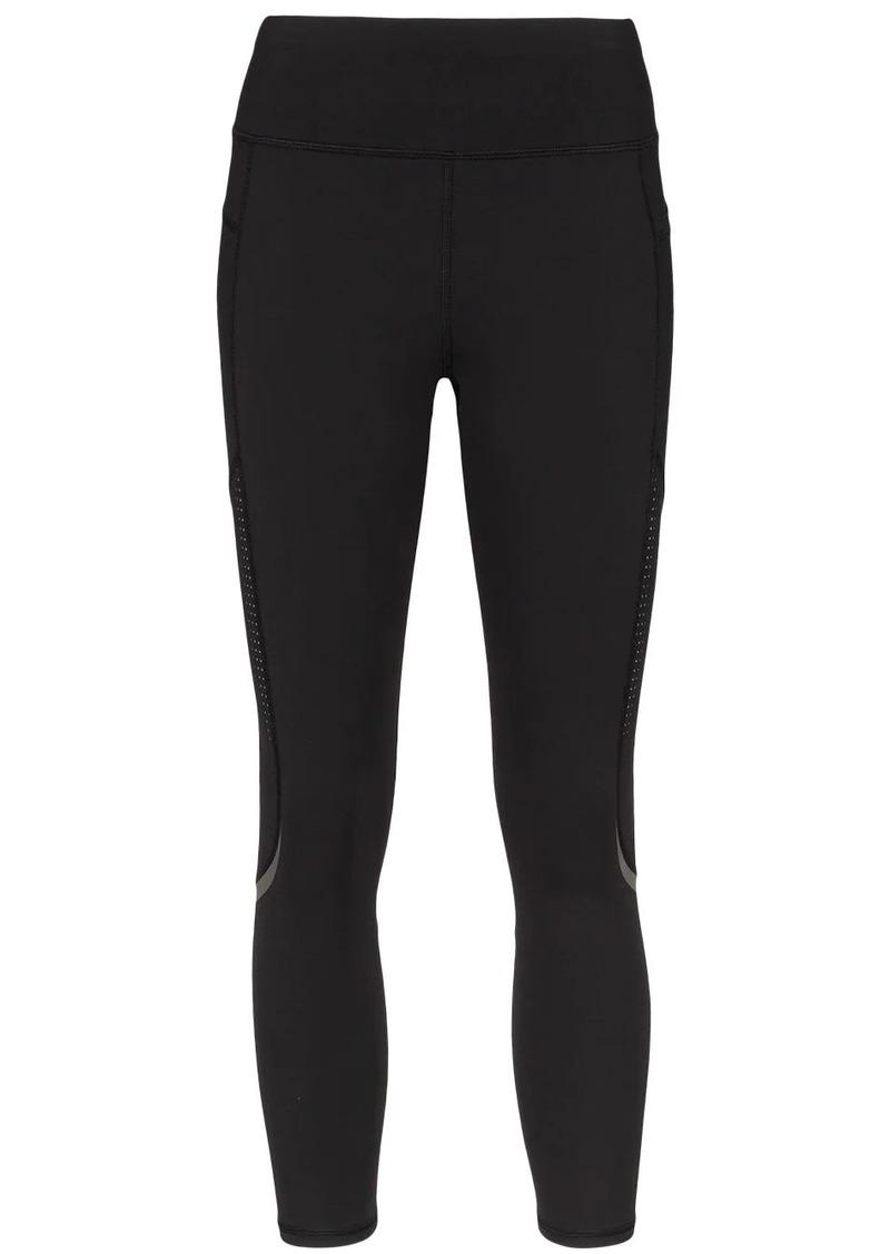 Sweaty Betty Zero Gravity 7/8 leggings
