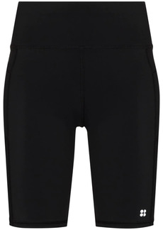 Sweaty Betty Zero Gravity running shorts