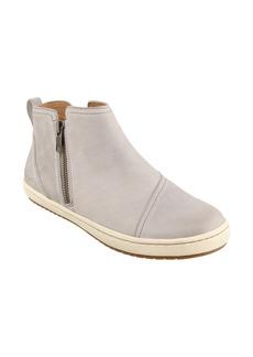 Taos Bootsie Sneaker