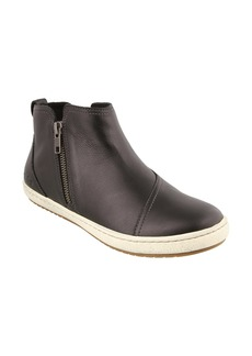 Taos Bootsie Zip Sneaker (Women)