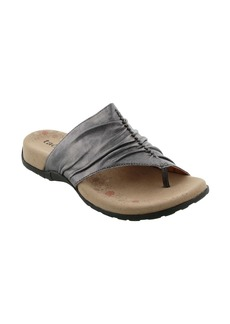 Taos Gift 2 Sandal (Women)