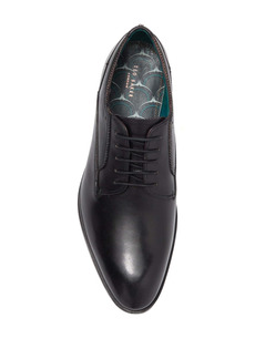 Ted Baker Parals Leather Derby
