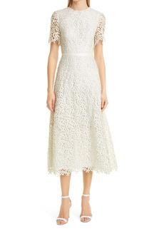 Ted Baker London Aldorra Lace Dress