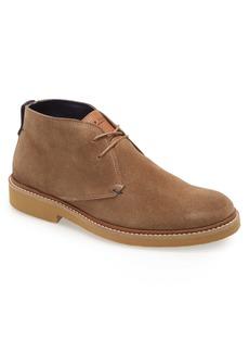 Ted Baker London Arguill Chukka Boot (Men)