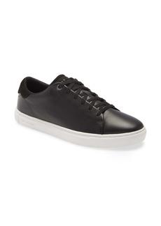 Ted Baker London Darall Sneaker (Men)