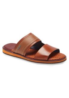 Ted Baker London Farlex Slide Sandal (Men)
