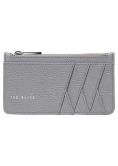 Ted Baker London Gerii Leather Card Case
