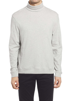 Ted Baker London Humour Turtleneck