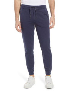 Ted Baker London Joggers