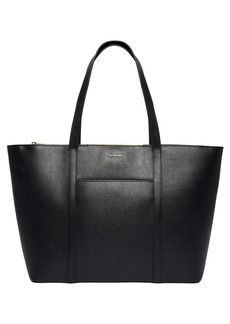 Ted Baker London Kimiaa Leather Tote