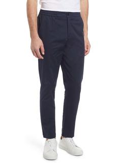 Ted Baker London Kokoro Stretch Cotton Chino Pants