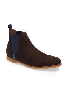 Ted Baker London Mardin Chelsea Boot (Men)