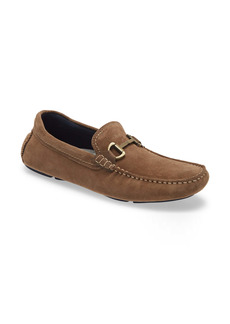 Ted Baker London Monner Driving Shoe (Men)