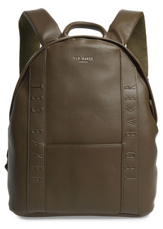 Ted Baker London Snacked Backpack