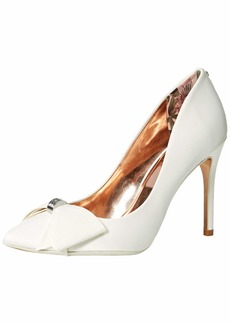 Ted Baker Women's ASELLYS Pump   M US
