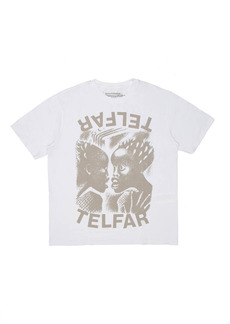 Telfar The Bomb T-shirt