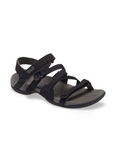 Teva Ascona Sport Web Sandal (Women)