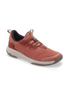 Teva Gateway Swift Hiking Sneaker (Women)