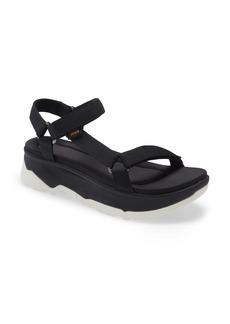 Teva Jadito Universal Sandal (Women)