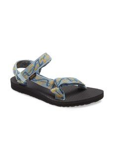 Teva Original Universal Sandal (Women)