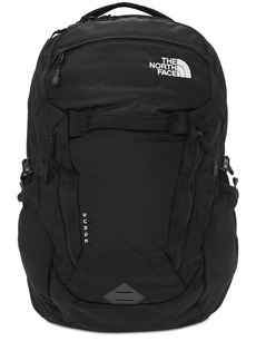 The North Face 31l Surge Backpack