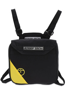 The North Face 3.5l Steep Tech Chest Pack