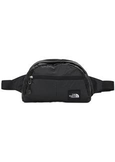 The North Face 3l Flyweight Lumbar Belt Bag