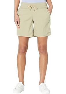 The North Face Aphrodite Motion Bermuda Shorts