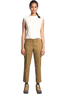The North Face Motion XD Ankle Chino
