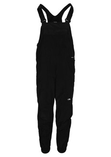 The North Face North Face Jumpsuit