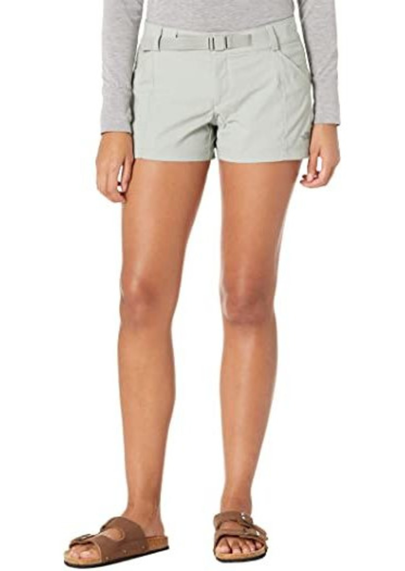 The North Face Paramount Shorts