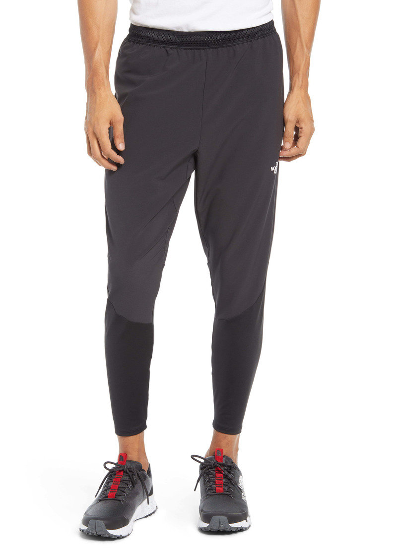The North Face Active Trail Hybrid Jogger Pants