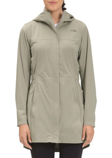 The North Face Allproof Stretch Rain Jacket