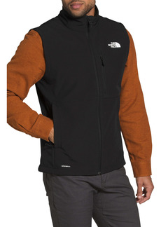 The North Face Apex Bionic 2 Water Resistant Vest