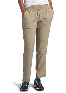 The North Face Aphrodite 2.0 Motion Water Repellent Pants