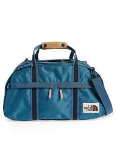 The North Face Berkeley Duffle Bag