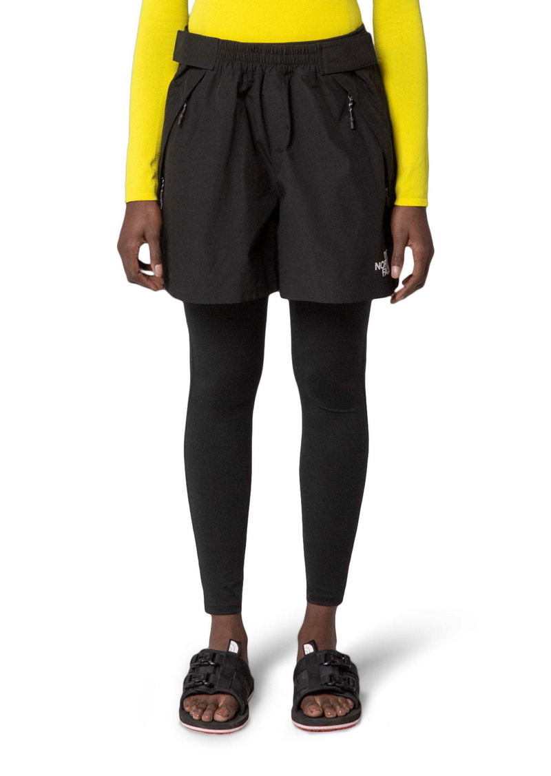 The North Face Black Series Spectra Shorts