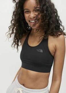 The North Face Sports Bra