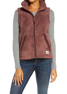 The North Face Campshire 2.0 Vest