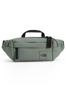 The North Face City Voyager Water Repellent Belt Bag