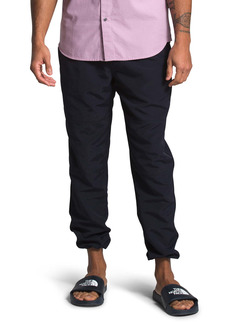 The North Face Class V Water Repellent Nylon Pants
