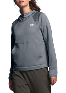 The North Face Echo Rock Performance Hoodie